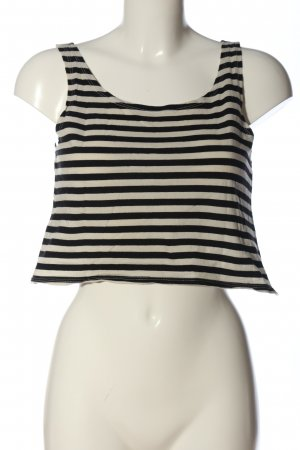 MONKL Cropped Top