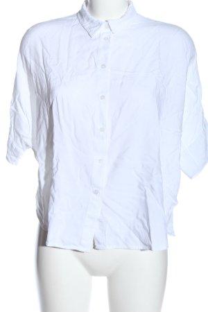 MONKL Hemd-Bluse