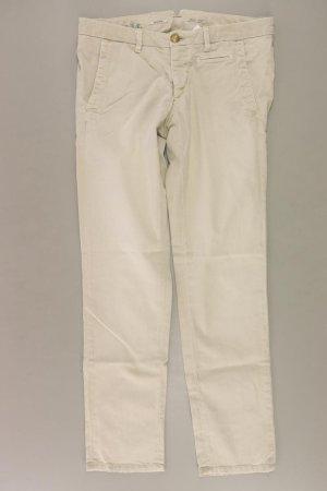 Monocrom Pantalone chino multicolore
