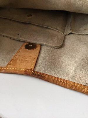 Monogramm Tasche