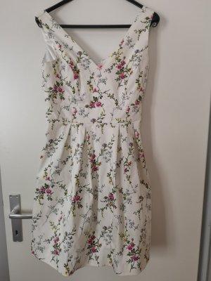 Monsoon Fusion Kleid, Größe 38