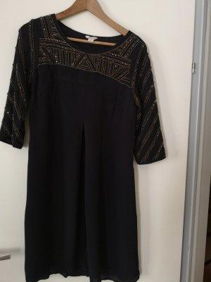 Monsoon Kleid, Größe S