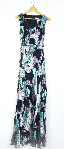 Monsoon Maxi Dress multicolored