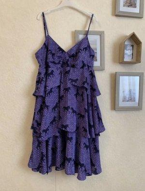 Monsoon neuwertiges Damen Kleid