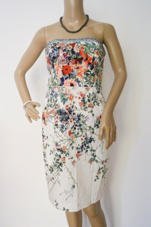 Monsoon Wunderschönes Kleid gr.36