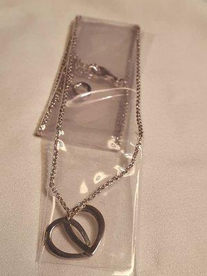 montblanc Halskette