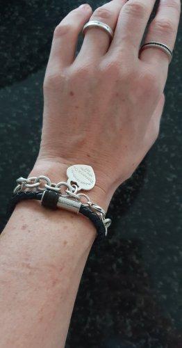 Montblanc Meisterstück Armband Lederarmband