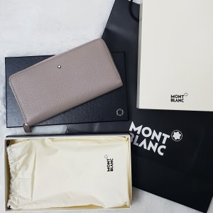 Montblanc Wallet multicolored