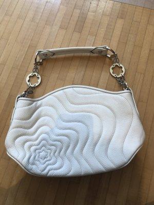 Montblanc Tasche Weiß