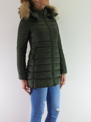 Monte Cervino Collection Size S Winterjacke