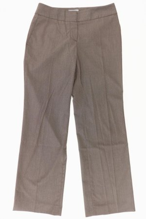 Montego Suit Trouser polyester