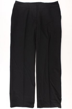 Montego Suit Trouser black polyester