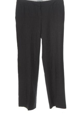 Montego Baggy Pants hellgrau Business-Look