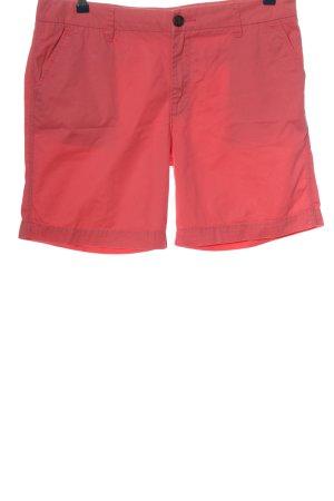 Montego Bermuda pink Casual-Look