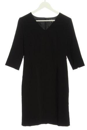 Montego Pencil Dress black business style