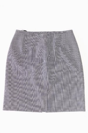 Montego Pencil Skirt multicolored polyester