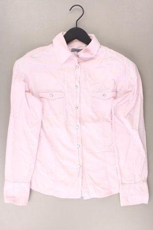 Montego Bluse pink Größe 38