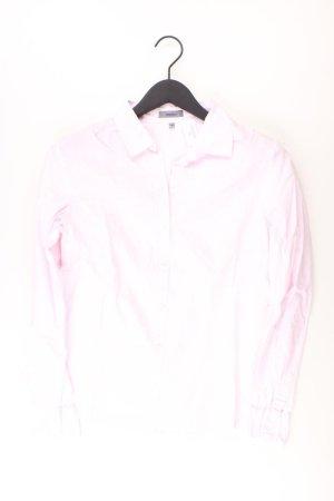 Montego Bluse pink Größe 44