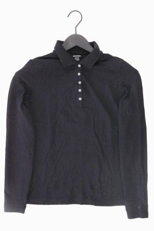 Montego Bluse schwarz Größe M