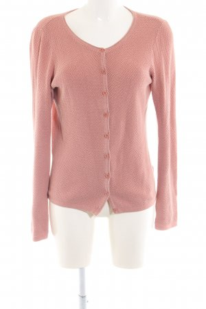 Montego Cardigan pink Casual-Look