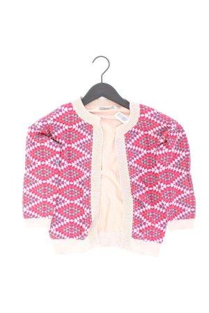 Montego Cardigan pink Größe S