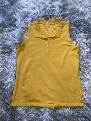 Montego Polo shirt veelkleurig