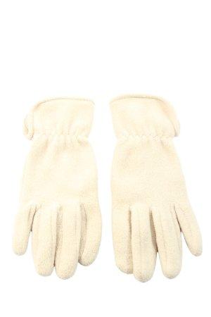 Montego Fingerhandschuhe