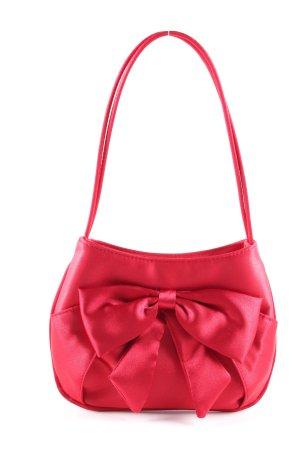 Montego Handtasche pink Casual-Look