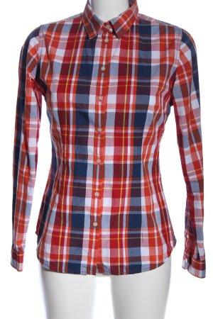 Montego Holzfällerhemd