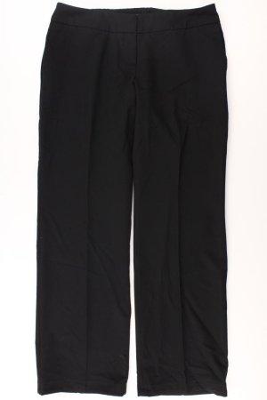 Montego Hose schwarz Größe 40