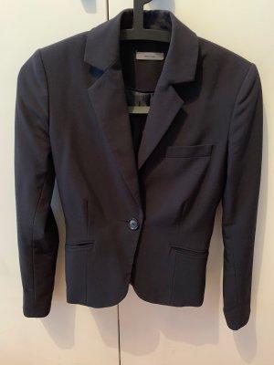 Montego Trouser Suit dark blue