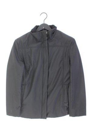 Montego Jacke schwarz Größe 38