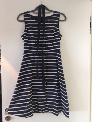 Montego Kleid Größe 36