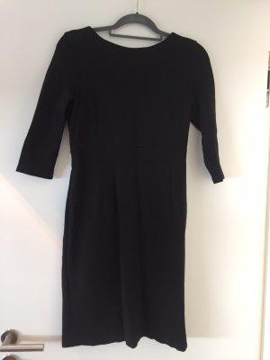 Montego Sheath Dress black