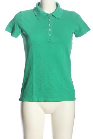 Montego Polo-Shirt
