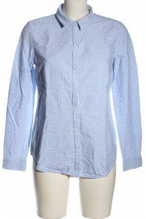 Montego Langarmhemd