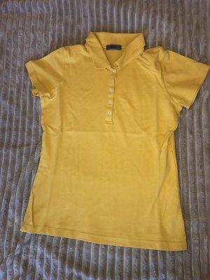 Montego Polo- Shirt