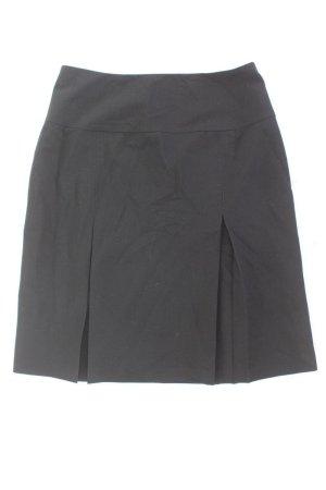 Montego Rock Größe 36 schwarz aus Polyester