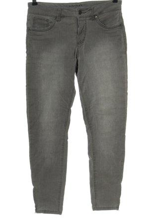 Montego Slim Jeans