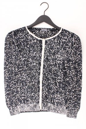 Montego Knitted Cardigan black