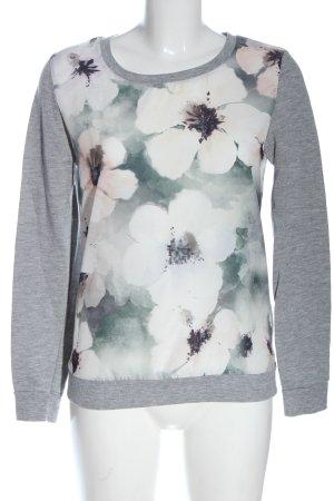 Montego Sweatshirt