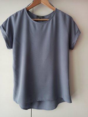 Montego T-Shirt Bluse Größe 34