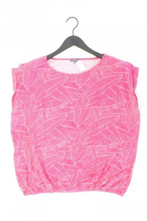 Montego T-Shirt light pink-pink-pink-neon pink