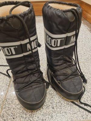 Moon Boot 35- 38