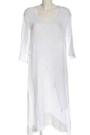 Moonshine Fashion Blusenkleid
