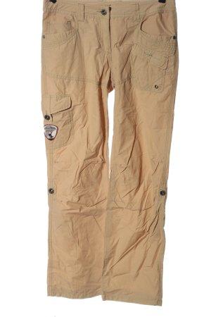 moorhead Baggy Pants