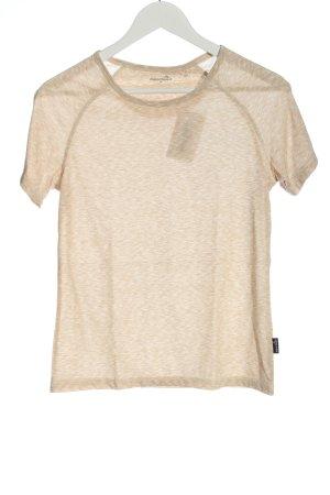 moorhead Basic-Shirt