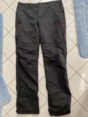 moorhead Thermal Trousers black
