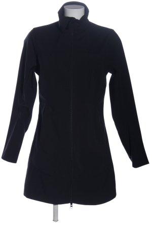 moorhead Outdoor Jacket black casual look