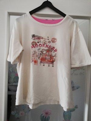 Moorhead T-Shirt